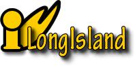 iLongIsland.com