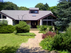 Dix Hills House For Rent