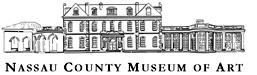 Roslyn Art Museum
